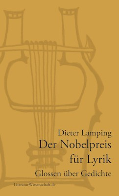 Freenet Singel De Marburg An Der Lahn