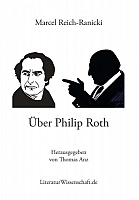 MRR-Roth-Cover