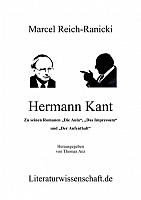 MRR-Kant